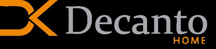 Decanto Home